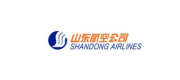 Shandong Airlines Co. Ltd