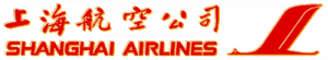 Shanghai Airlines Co. Ltd logo