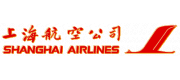 Shanghai Airlines Co. Ltd