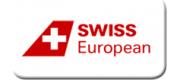 Swiss European Air Lines