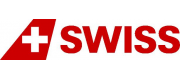 Swiss International Air Lines Ltd.