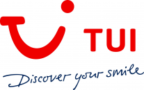 TUI UK & Ireland logo