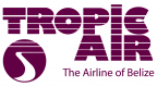 Tropic Air