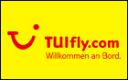 TUI Deutschland GMBH