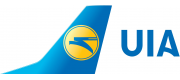 Ukraine International Airlines Jsc