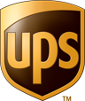 UPS Airlines logo