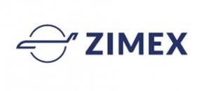 Zimex Aviation Ltd logo