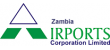 Zambia Airports Corporation Limited