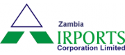Zambia Airports Corporation Limited