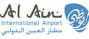 Al Ain International Airport