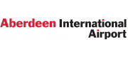 Aberdeen International Airport