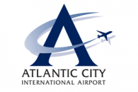 Atlantic City International Airport (ACY) logo