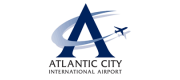 Atlantic City International Airport (ACY)