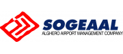 Alghero Airport