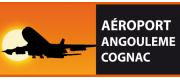 Angoulême - Cognac Airport