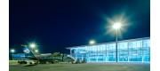 Aerodica Ancona Airport Spa