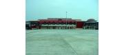Alor Setar Airport