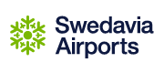 Swedavia – Stockholm Arlanda Airport