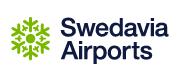 Swedavia Airports - Stockholm Arlanda