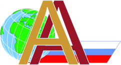 Astrakhan Airport logo