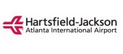 Hartsfield - Jackson Atlanta International Airport