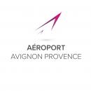 Avignon - Provence Airport logo
