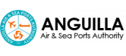 Anguilla Air & Sea Ports Authority