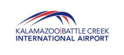 Kalamazoo/ Battle Creek International Airport