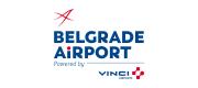 "Belgrade Airport ""Nikola Tesla"""