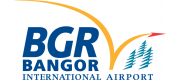 Bangor International Airport