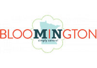 Bloomington Convention and Visitors Bureau