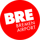Bremen Airport logo