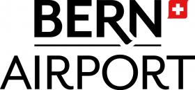 Berne Airport logo
