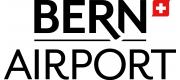 Berne Airport