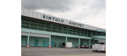 Bintulu Airport