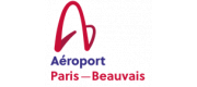 Paris-Beauvais Airport