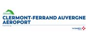 Clermont-Ferrand Auvergne Airport