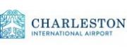 Charleston International, US