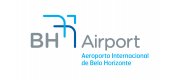 Aeroporto Internacional de Belo Horizonte