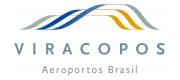 São Paulo Campinas - Viracopos International Airport