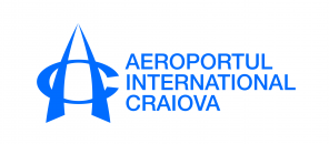 Craiova International Airport logo