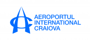 Craiova International Airport