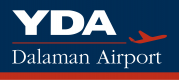 YDA Airport Investment and Management Co.
