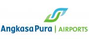 Ngurah Rai International Airport, Bali Denpasar