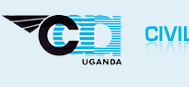 Entebbe International Airport logo