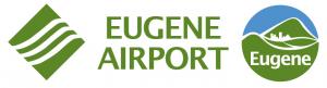 Eugene Airport logo
