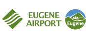 Eugene Airport