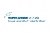 Port Authority of New York & New Jersey logo