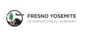 Fresno Yosemite International Airport