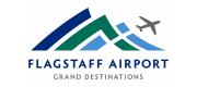 Flagstaff Pulliam Airport